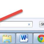 Improve Google Chrome performance