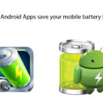 Top 5 Free Apps save your Android mobile battery life