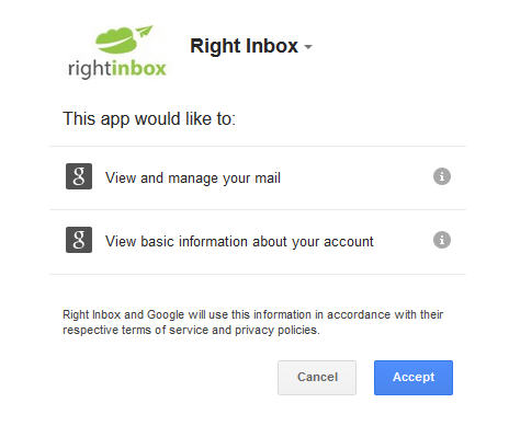 send late email from gmail