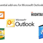 Top10 Essential add-ons for Microsoft Outlook