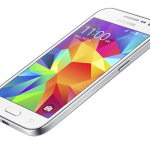 Galaxy Core Prime – Budget device from Samsung