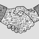 3 Social Media Tactics to Control ROI