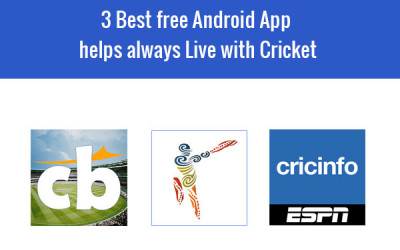 best android cricket live score app