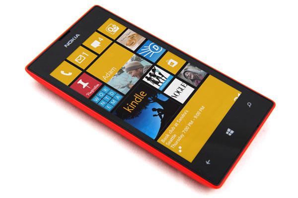 Microsoft Super Cheap Smartphone