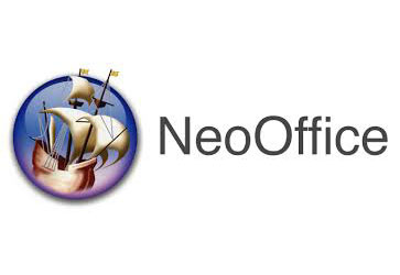neooffice app for mac os x