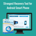 Best Data recovery tool for Android Mobile and Tablets
