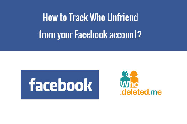 How To Unfriend All Facebook Friends In Single Click ...