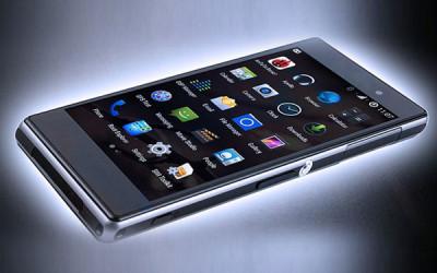 affordable smartphone