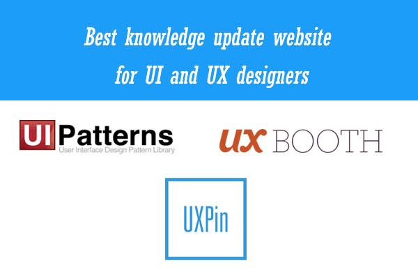 best website for ui ux designers