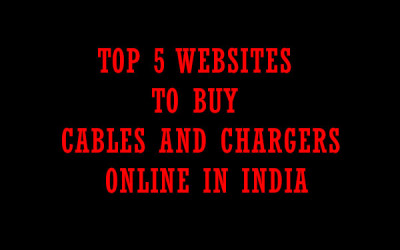 best website for online-shopping in india