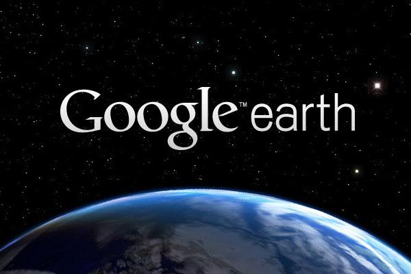 google earth pro version free license