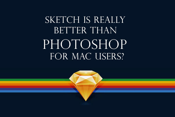 sketch 3 for mac users