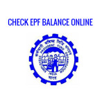 How to check EPF status online in India