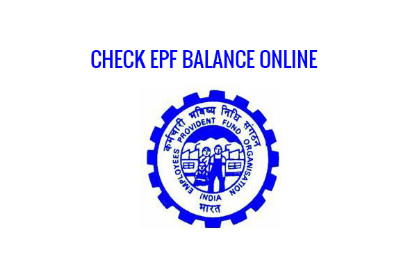 How to check epf status online in india - Can i check my post office account online ...