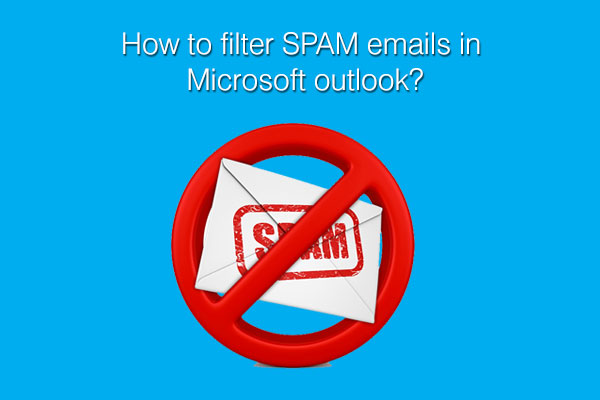 how to delete all emails from one sender outlook