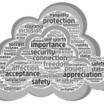 Witty details for increasing your Cloud Security