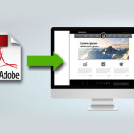 Discover the Best Way to Embed PDF in HTML