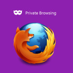 How Firefox Private Browsing feature helps to users