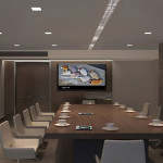 Top 4 Audio Visual Integration Tips to Improve Business Meetings