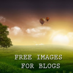 10 Free images website for Bloggers