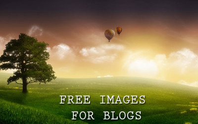 free hd images for blogs