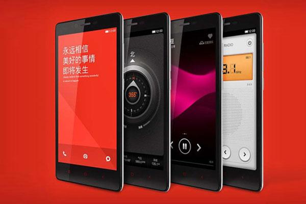 Xiaomi-Redmi-Note-4G-review