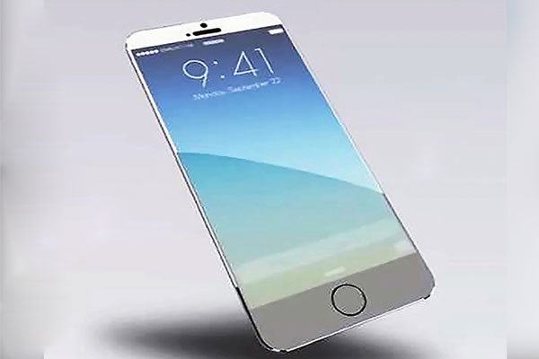 expectation of new feature in iphone 7
