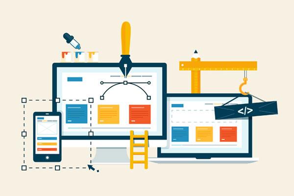 best UI opensource framework