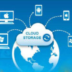 Top 10 Secure Cloud Storage for everyone