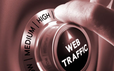 block country web traffic