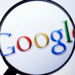 6 Different type of Google search make your search process easier