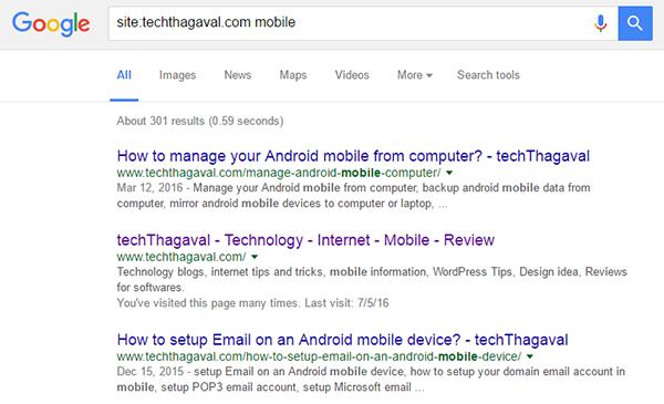 how to get avatar url using google chrome