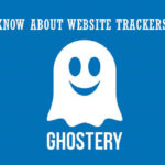 How do you monitor your website trackers?