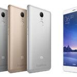 Top 5 most durable smartphones under INR 10,000