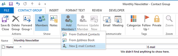 outlook-email-distribution-list-03