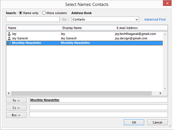 outlook-email-distribution-list-05