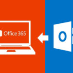 Office 365 Migration Tool: Import Outlook PST to Office 365