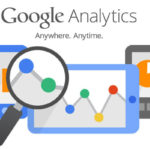 10 Tips to Increase Hits Per Day on Google Analytics