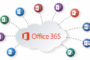 Top 10 Reasons : Why move to Microsoft Office 365 Cloud?