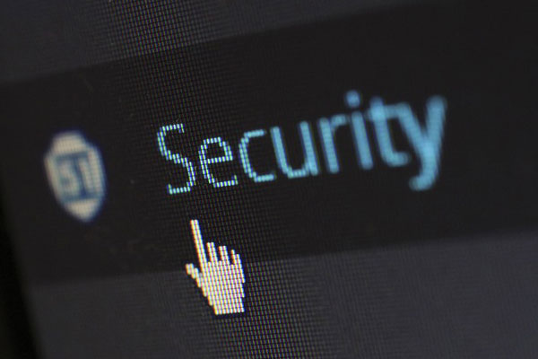WordPress essential security plugins