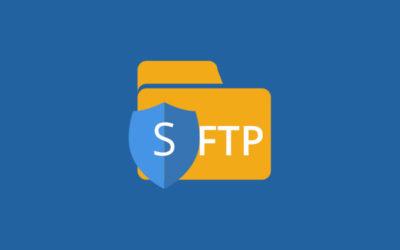 best free ftp clients
