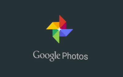 retrive deleted photos in google photos app