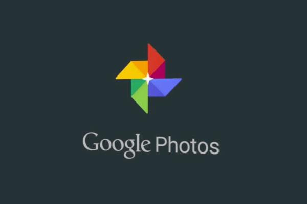 retrive deleted photos in google photos app