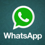 10 most important WhatsApp Tips and Tricks