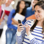 10 Important Android Apps for college student