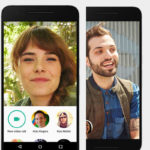 Google Duo: Best way to make video calls with your friends