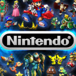 GBA: A Best Emulator to Play Nintendo Games