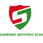 How to protect WordPress and Joomla website from Virus Attack?