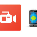 5 Best Android Mobile devices Screen Recorder App