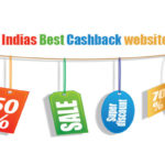 8 Best Cashback websites in India